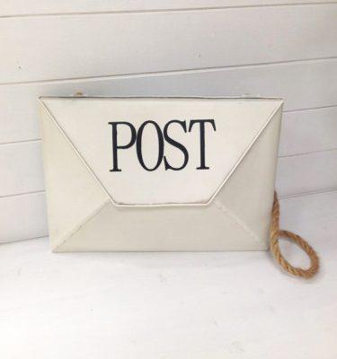 portalettere-post