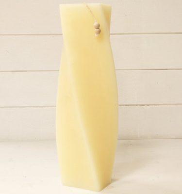 candela goya