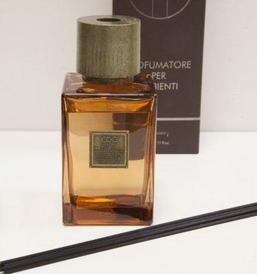 Prfumatore Lux - Vivaio Arreda Online Shop