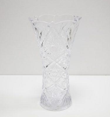 IMG_4413 vaso vetro retro (FILEminimizer)