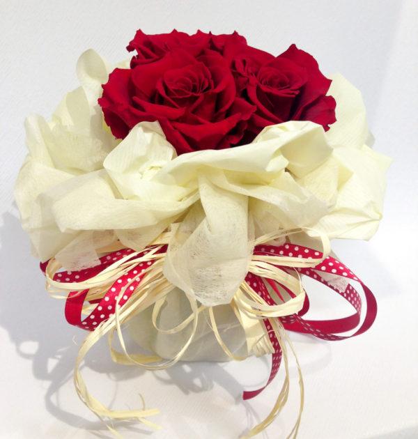 Vivaio_Arreda_Rose_Stabilizzate_Tris