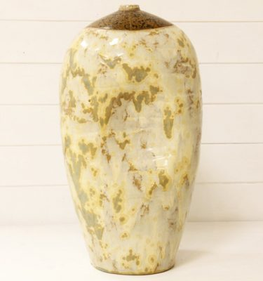 vaso-elite-marble-otre-img_0564-fileminimizer