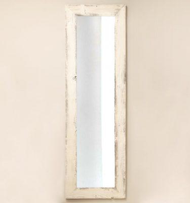 Specchio Lungo Mary