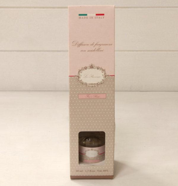 img_2640-diffusore-di-fragranza-con-midollini-al-profumo-di-fico-e-rosa-fileminimizer