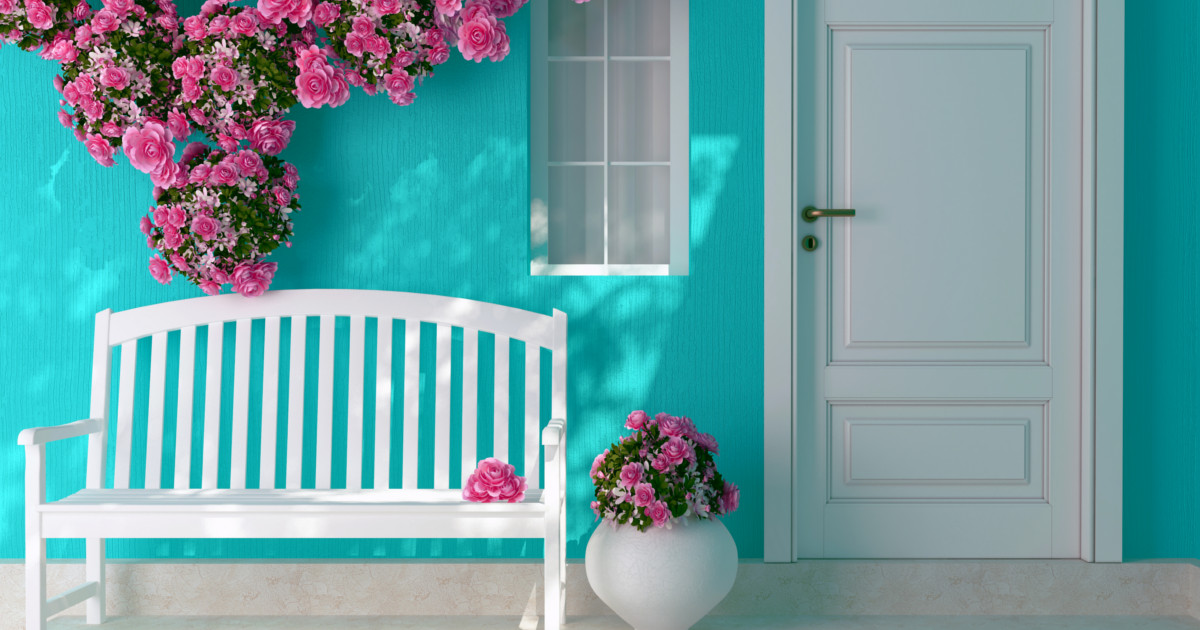 Arredare con i fiori artificiali vivaio arreda shop for Arredare con fiori finti