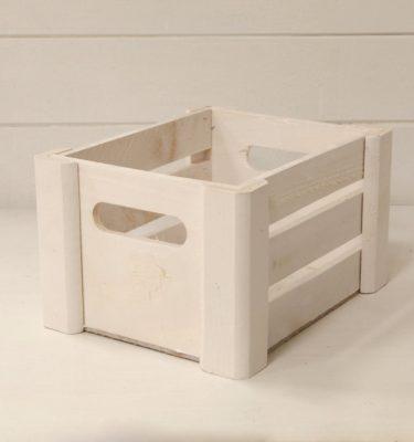 cassette legno libellula vivaio arreda