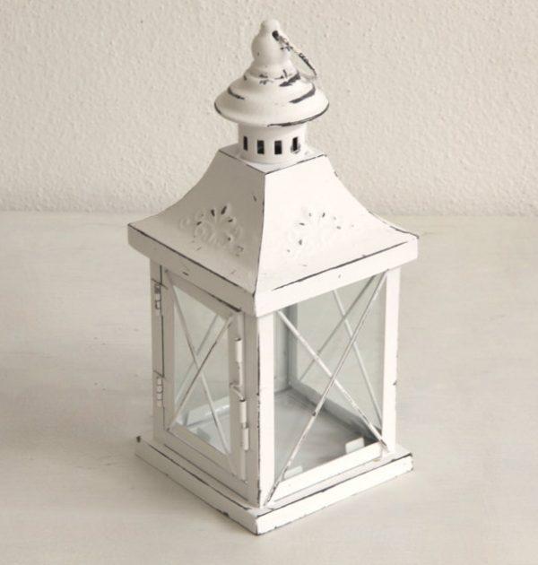 IMG_2790 lanterna bianca metallo (FILEminimizer)