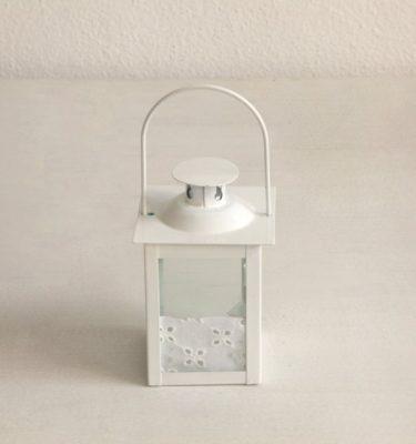 Mini Lanterna - Vivaio Arreda Online Shop