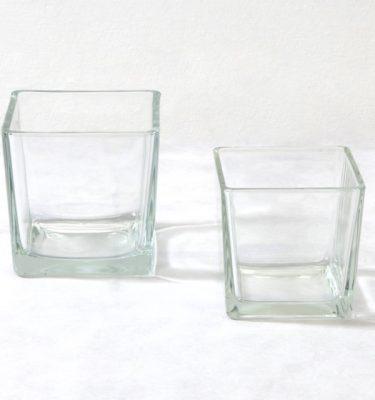IMG_2039 cubo vetro (FILEminimizer)