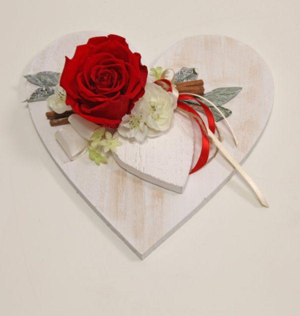 IMG_3680 rosa stabilizzata love grande(FILEminimizer)