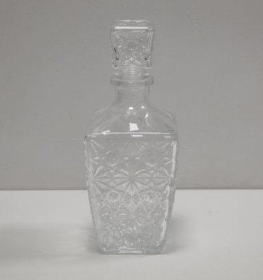 Bottiglia Quadro Real - Vivaio Arreda Online Shop
