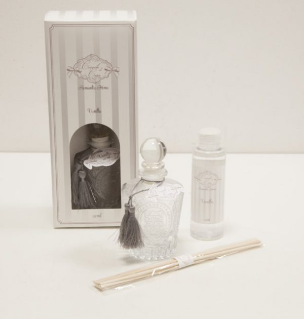 IMG_4960 diffusore romantic home damask vanilla (FILEminimizer)