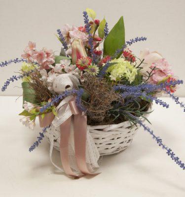 Composizione Primavera - Vivaioarreda Online Shop