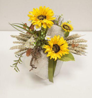 IMG_6461 composizione girasoli in vaso (FILEminimizer)