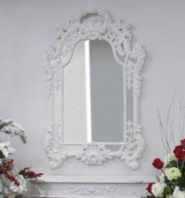 Specchio Ginevra - Vivaio Arreda Online Shop
