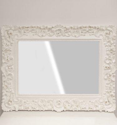 Specchio Medea - Vivaio Arreda Online Shop