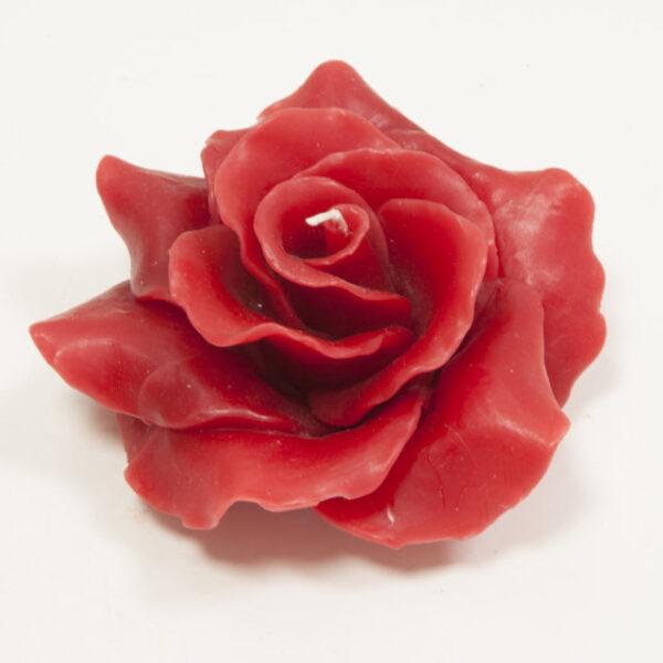 Candela Rosa Rossa