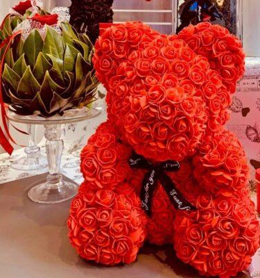 Orsetto Teddy Bear xxl